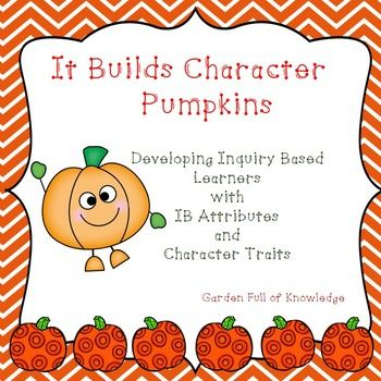 best Character analysis images on Pinterest   Teaching reading