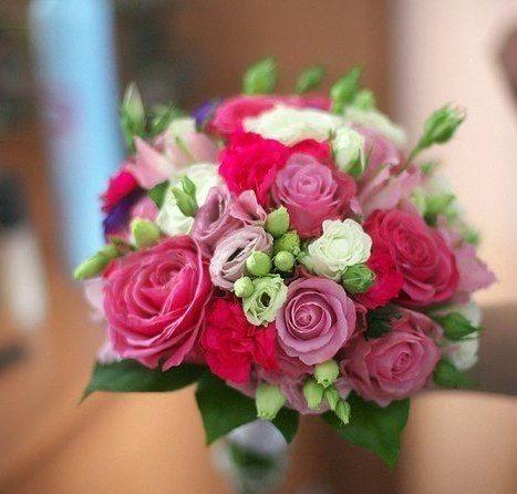 #свадебные_букеты #букет_на_свадьбу #букет_цветов #свадебная_невеста #заказать_букет #букет_роз #цветы_для_свадебного_букета #свадебные_букеты_фото #цветы_на_свадьбу #белый_букет #букеты_на_заказ #купить_букет #свадебный_букет_недорого #букеты_фото #свадебный_букет_из_роз #букет_невесты #букет_невесты_фото #букеты_невесты  #свадебные_букеты_для_невесты #букет_невесты_фото 87017731434 сайт: http://vsharm.myinsales.kz/