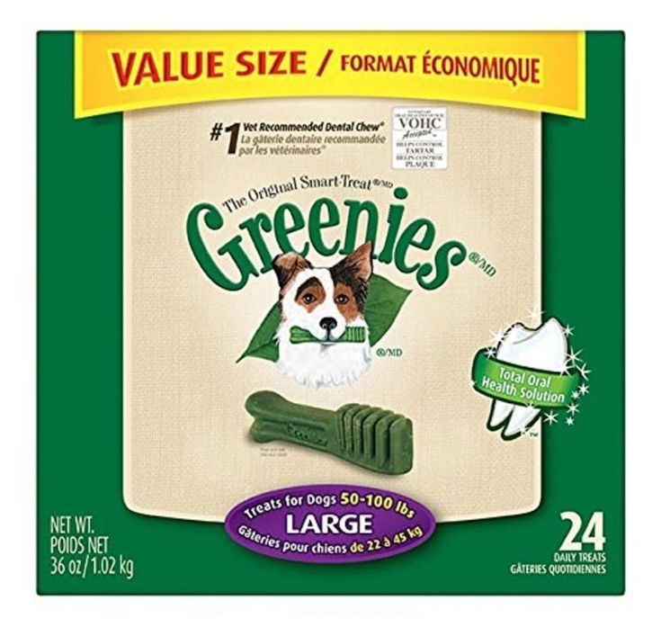 Best Dry Dog Food Large Breed Value