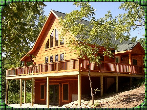 57 Best Travel Wisconsin Cabins Images On Pinterest Wisconsin Cabins And Cottages