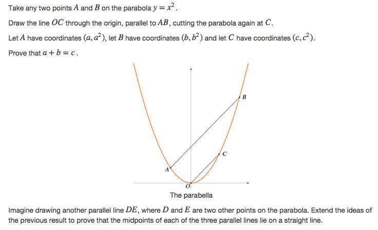 Parabella - CMEP resource