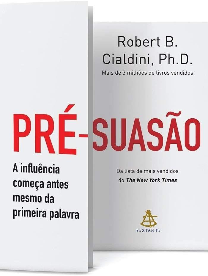 Pin De Fabiana Furtado Em Livros E Palavras Com Imagens