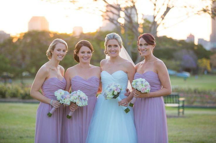 Hair and makeup by Harpier! #wedding #weddingmakeup #weddinghair #bridal #bridalhair #bridalmakeup #beautifulbride #bridesmaids #bridalflowers #mobilestylist #brisbane #goldcoast #sunshinecoast www.harpier.com