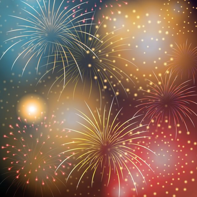 2019 Celebration Beautiful Background Year Background Celebration Png And Vector With Transparent Background For Free Download Beautiful Backgrounds Gold Poster Background