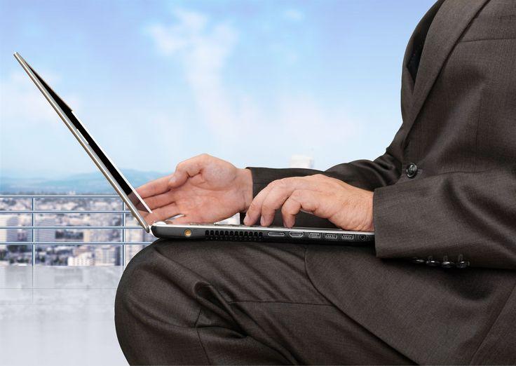 A legjobb multitasking laptopok – Mi alapján válasszunk?