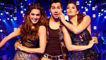 Judwaa 2 box office collection: Varun Dhawan gives Bollywood A-listers tough time film races towards the Rs 100 cr club