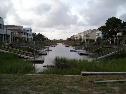 Die Besten 25 Sunset Beach North Carolina Ideen Auf Pinterest Sunset Beach Nc Str 228 Nde North
