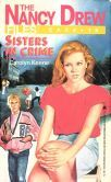 Sisters in Crime (The Nancy Drew Files #19).  Want to read.