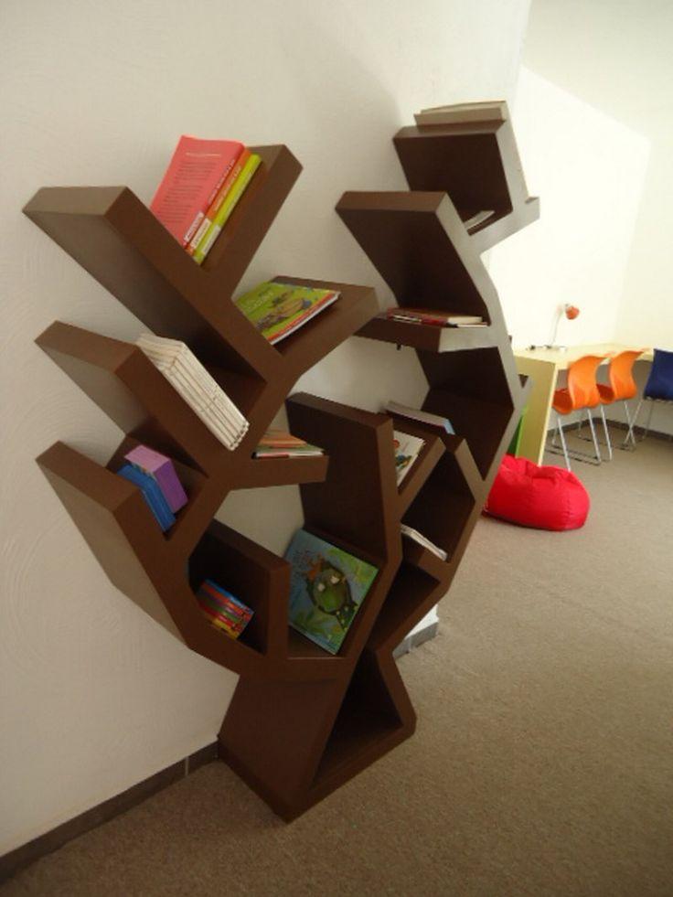 17 best images about muebles infantiles sobre dise o on - Muebles infantiles diseno ...