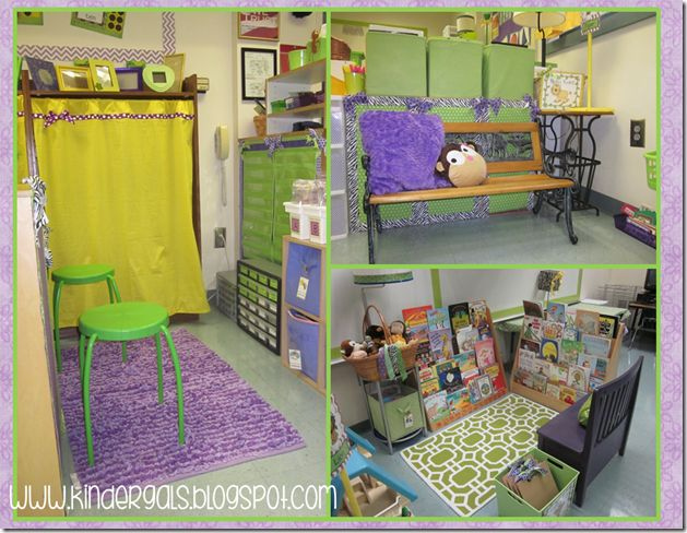 Unconventional Classroom Design : Best images about alternative seating on pinterest