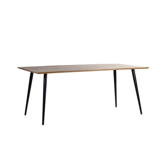 GDT343 Mols Dining Table