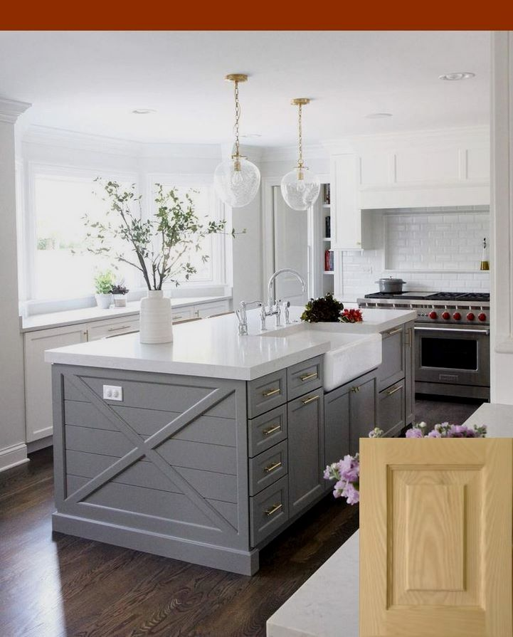 Kitchen Cabinet Makeover Ideas On A Budget Kitchen Cabinets