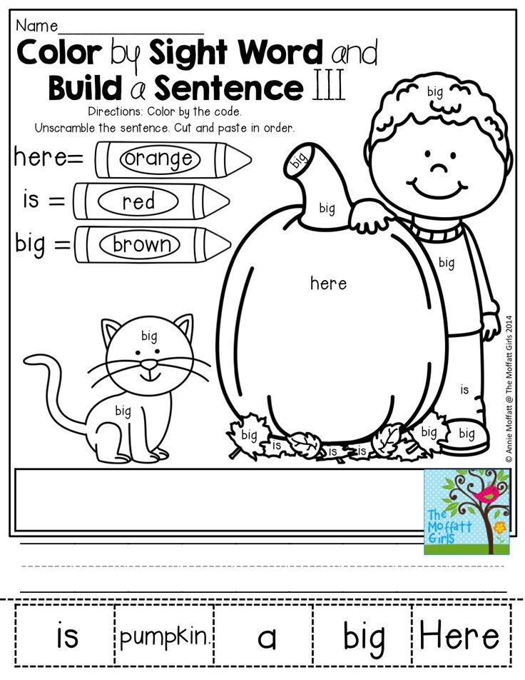 Word Sentence Examples