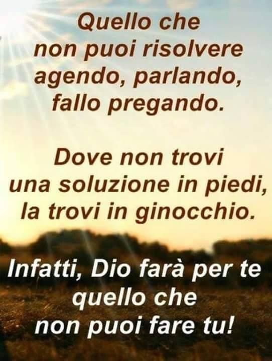Conosciuto 173 best Immagini con frase images on Pinterest | Belle, Pies and  ZS59