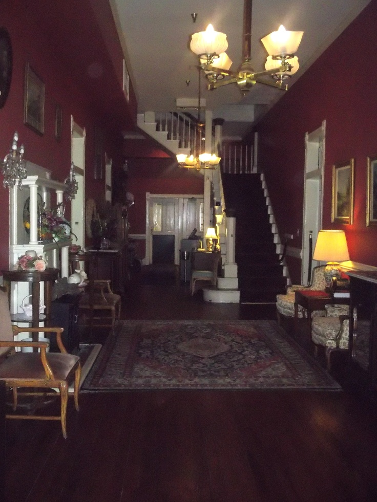 Nashu0027s in Broussard is located inside a lovely old Victorian house. The restaurant serves up · Lafayette LouisianaVictorian ... & 194 best Lafayette La images on Pinterest | Cooking Bayou ... azcodes.com