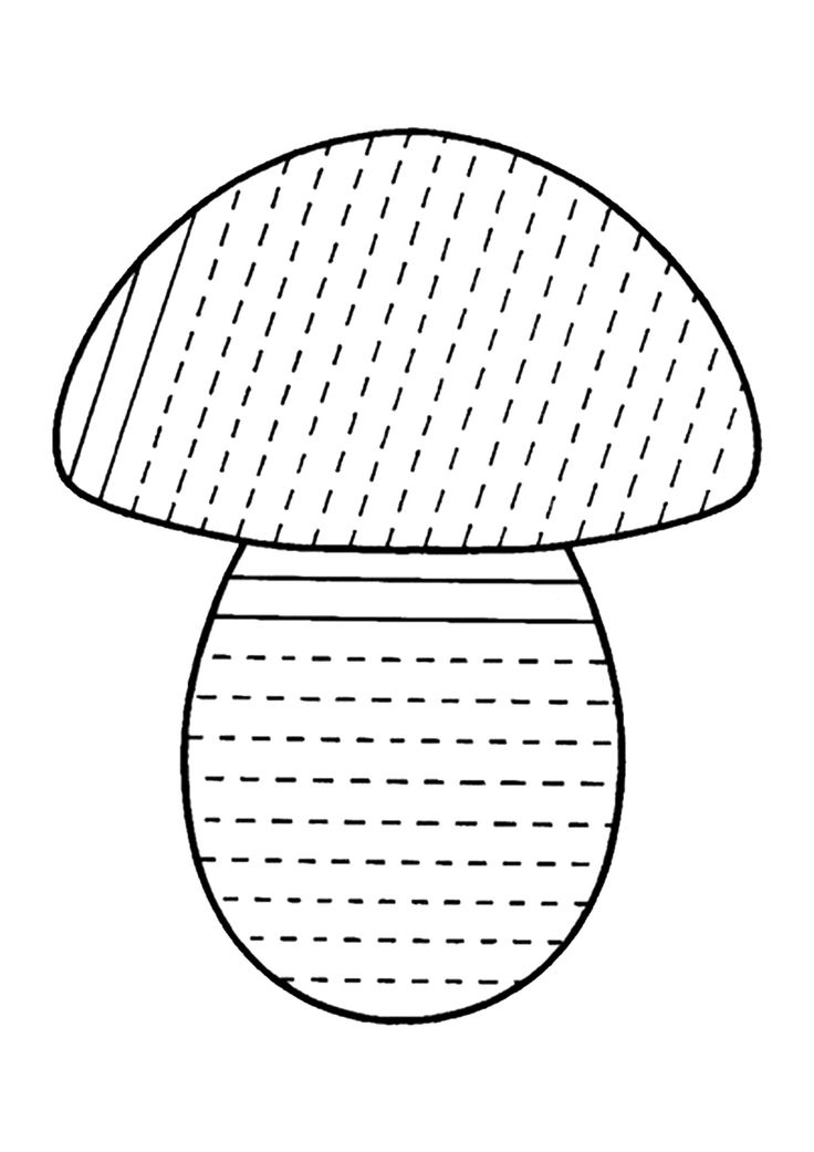 https://s3.eu-central-1.amazonaws.com/img.sovenok.co.uk/mushroom/tracing/tracing-grib_001.jpg