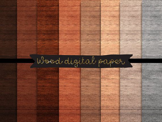 neutral wood textures, Distressed Wood digital paper, Rustic Wood Background, wood paper, neutral TEXTURES, brown wood, Rustic Wood, digital