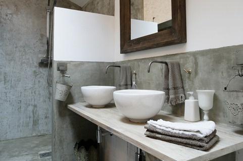 Oltre 25 fantastiche idee su sala da bagno su pinterest for Bagno 7 bis lignano pineta