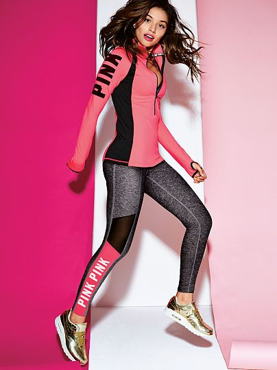 2199 best Love Pink VS images on Pinterest   Victoria secret pink ...