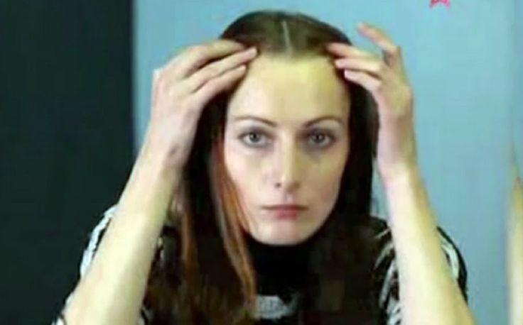 Волосы слабеют и выпадают – в чём причина? Что мы вообще знаем о волосах? О чём могут рассказать ваши волосы? Сколько волос потерять за день считается нормой? От чего зависит прочность волос?  Что делать тем, кто уже потерял волосы?   #выпедениеволос #причинывыпадения #чтоделать #пересадкаволос #уходзаволосами #укреплениеволос #русыеволосы #рыжиеволосы #черныеволосы #лечениеволос #волосы #косметика #парабены #кератин #кератины #тестостерон #шампунь #жесткаявода #дляволос
