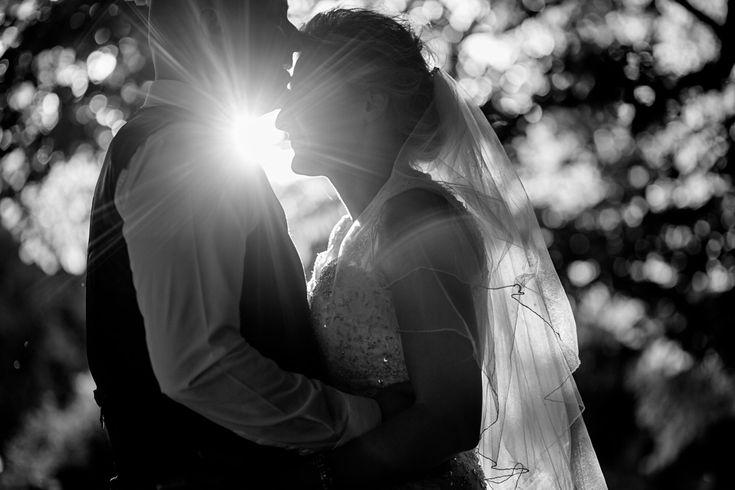 Delikatny romantyczny film ślubny z Krakowa od WhiteStory.pl