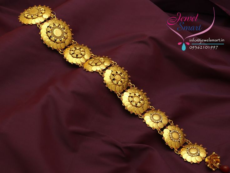 71 best jada images on Pinterest Indian jewelry South indian