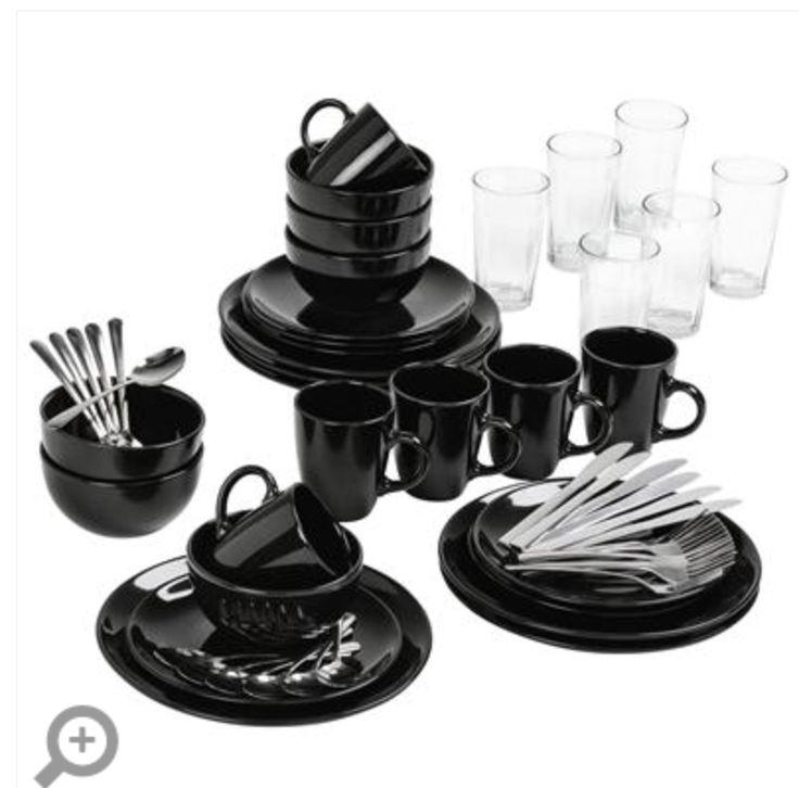 Kitchen Starter Set Ikea: 7 Best Things I Want Images On Pinterest
