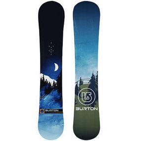 burton-cruzer-snowboard