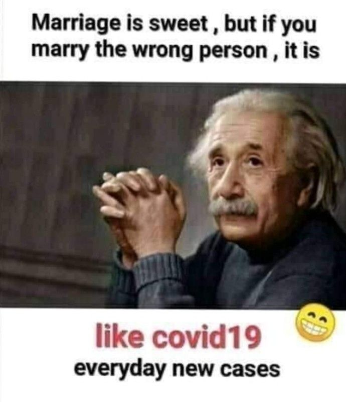 Pin By Vijayspies On Meme 123 Love Quotes For Him Quotes For Him Funny Comebacks