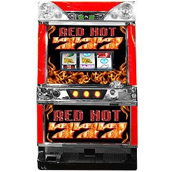 how to quit gambling slots machines