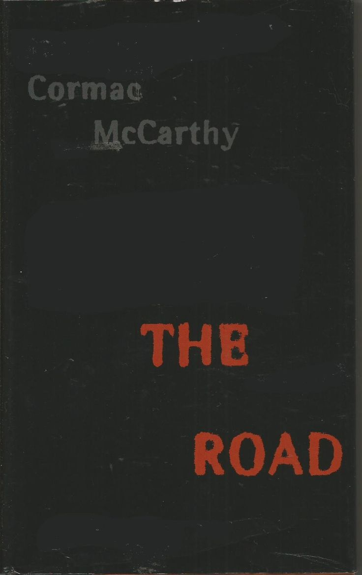 how to write an essay introduction for the road cormac mccarthy essay the road cormac mccarthy essays cultrera racing