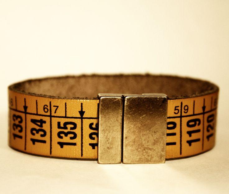 Il Centimetro | Made in Italy