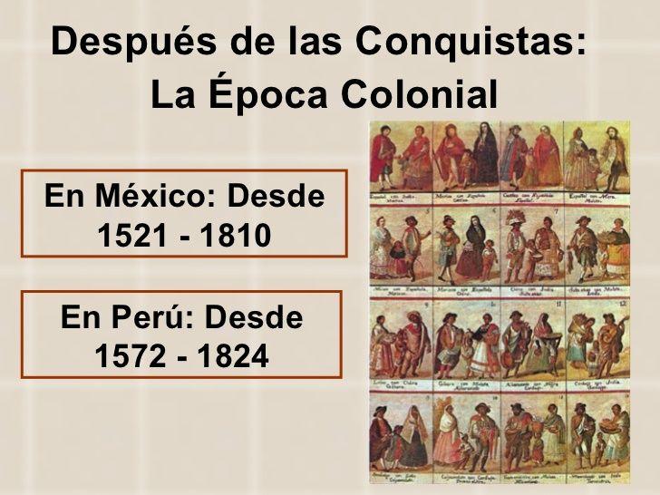 En este enlace se puede encontrar una buena presentacion que les puede hacer entender mejor y mas facil que rodeava a la colonizacion de latinoamerica.