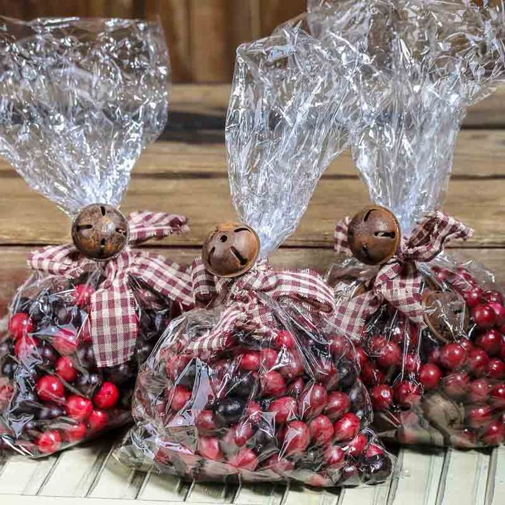 284 best images about smh ball on pinterest purple for Artificial cranberries decoration