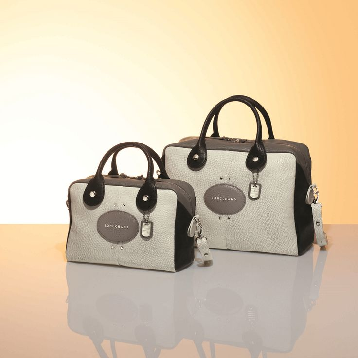 136 best Longchamp Women's Collection images on Pinterest ...
