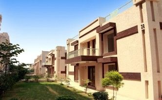Satya group is lunch a new residential project in Gurgaon.  We are selling 2/3/4 BHK flats & apartment. Satya group is providing in this projects all luxury facility and 24 hours Power backup and water supply .