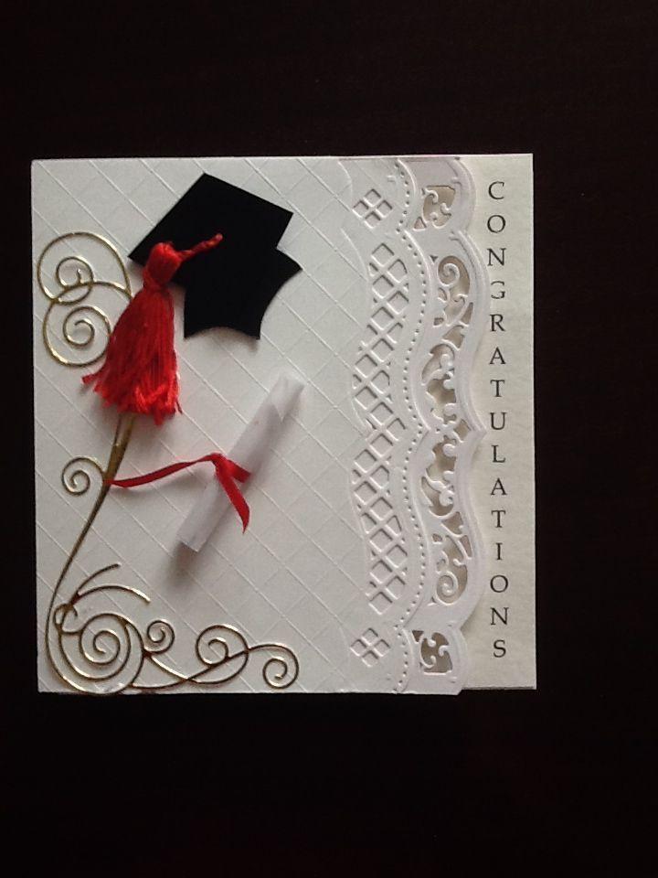 открытка выпускнику 11 класса своими сравните эти два