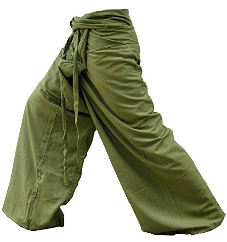 Tight yoga pants tube-8559