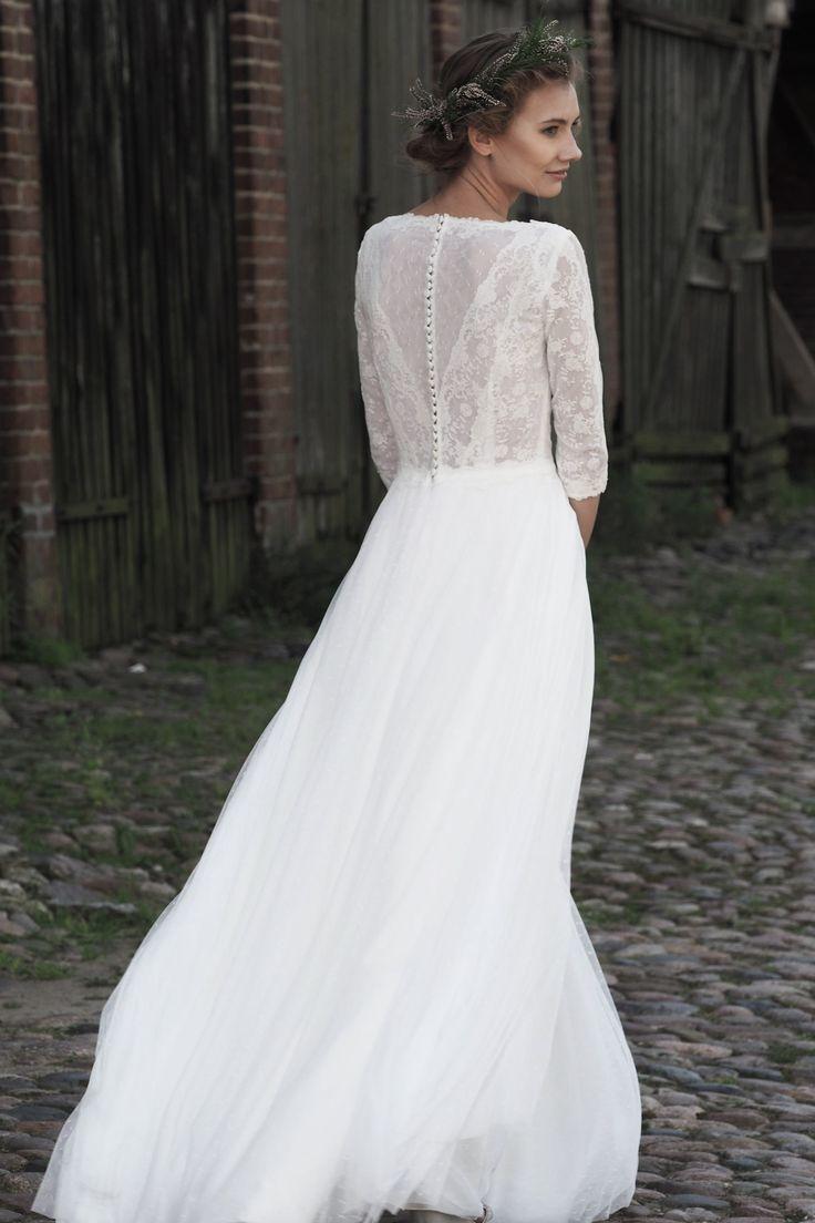 Nett Afroamerikaner Brautkleid Designer Ideen - Brautkleider Ideen ...