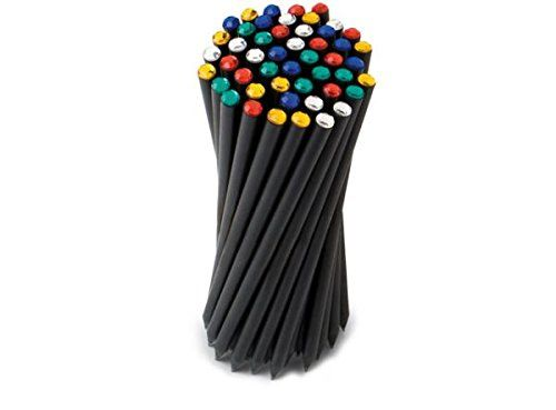 TUBO PVC CON MATITE CRISTALLO COLORATO CONFEZIONE 50 PEZZ... https://www.amazon.it/dp/B00YC4WN5K/ref=cm_sw_r_pi_dp_x_mAM9xbYVTBZHM