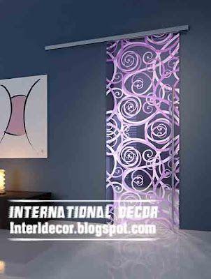 17 Best Modern Glass Doors Images On Pinterest Glass Doors Modern