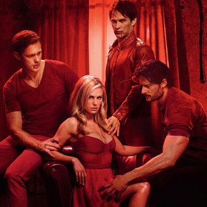 HBO Renews True Blood for Season 7 -- Showrunner Brian Buckner is returning for more new episodes, which will debut in the summer of 2014. -- http://wtch.it/l7zTb