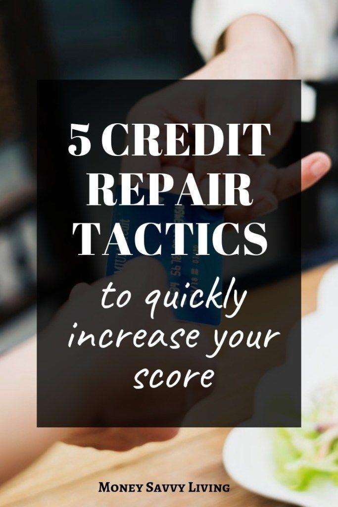 #personalfinance #creditrepair #creditscore #increase #increase
