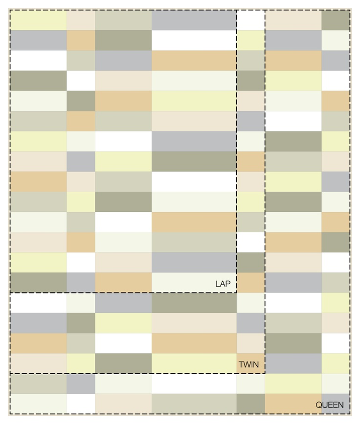 17 Best images about more quilts on Pinterest Quilt modern, Quilt designs and Quilt