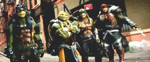 Full filmpje Link WATCH nihon Pelicula Teenage Mutant Ninja Turtles: Out of the Shadows View Teenage Mutant Ninja Turtles: Out of the Shadows Online MegaMovie Bekijk het Teenage Mutant Ninja Turtles: Out of the Shadows Cinema Streaming Online in HD 720p Click http://hboturttle.blogspot.com/2016/10/regarder-resident-evil-final-chapter_18.html Teenage Mutant Ninja Turtles: Out of the Shadows 2016 #MegaMovie #FREE #Film This is Complet