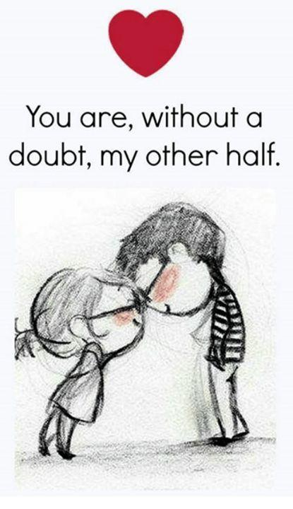 Love Quotes – Quote4.Fun – A Quote Club