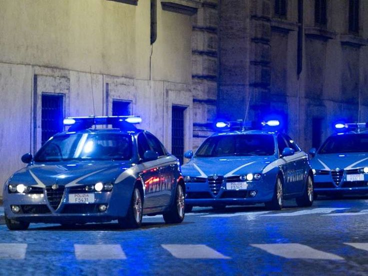 Acerra, nascondeva fucile di fattura artigianale nello sgabuzzino: arrestato 29enne | Report Campania