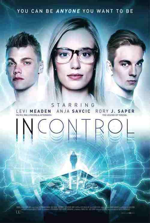 [[>>720P<< ]]@ Incontrol Full Movie Online 2017 | Download  Free Movie | Stream Incontrol Full Movie Download on Youtube | Incontrol Full Online Movie HD | Watch Free Full Movies Online HD  | Incontrol Full HD Movie Free Online  | #Incontrol #FullMovie #movie #film Incontrol  Full Movie Download on Youtube - Incontrol Full Movie