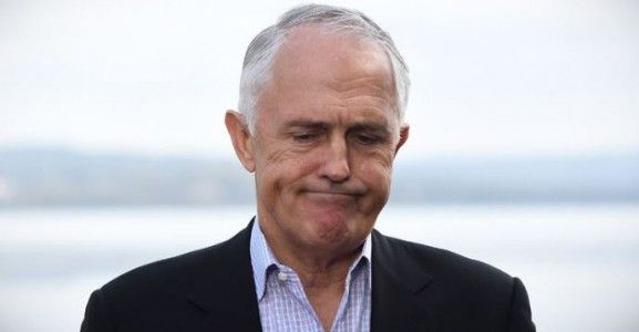 June 3, 2016 Written by: The AIM Network 12 Replies Image from thenewdaily.com.au Category: News and Politics permalink The AIM Network By Ken Wolff Prime Minister Malcolm Turnbull declared that GD… https://winstonclose.me/2016/06/04/what-economic-plan-by-ken-wolff/