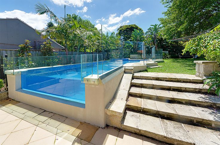 Swimming pool design gallery. New World Pools Sydney have been building pools since 1969. View our photo gallery of Sydney swimming pools.